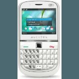 Débloquer son téléphone alcatel OT-901N