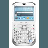 Débloquer son téléphone alcatel OT-902A