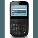 Débloquer son téléphone alcatel OT-902S