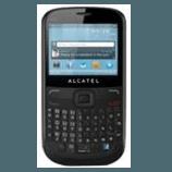 Débloquer son téléphone alcatel OT-902X