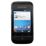 Débloquer son téléphone alcatel OT-903X