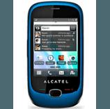 Débloquer son téléphone alcatel OT-905A