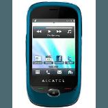 Débloquer son téléphone alcatel OT-905X