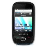 Débloquer son téléphone alcatel OT-907D