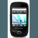 Débloquer son téléphone alcatel OT-907N