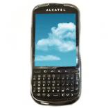 Débloquer son téléphone alcatel OT-910A