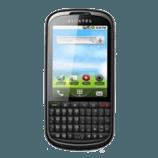 Débloquer son téléphone alcatel OT-910X