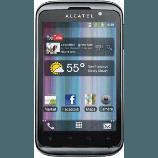 Débloquer son téléphone alcatel OT-928D