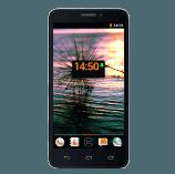 Débloquer son téléphone alcatel OT-970H