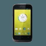 Débloquer son téléphone alcatel OT-975Y