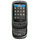 Débloquer son téléphone alcatel OT-981