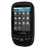 Débloquer son téléphone alcatel OT-981A