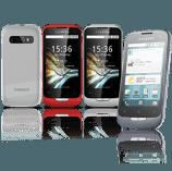 Débloquer son téléphone alcatel OT-985N