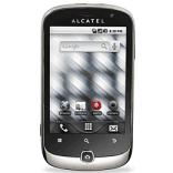 Débloquer son téléphone alcatel OT-990A
