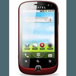 Débloquer son téléphone alcatel OT-990M
