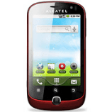 Débloquer son téléphone alcatel OT-990S