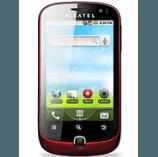 Débloquer son téléphone alcatel OT-990X