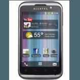 Débloquer son téléphone alcatel OT-991A