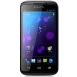 Débloquer son téléphone alcatel OT-993D