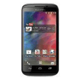 Débloquer son téléphone alcatel OT-993X