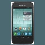 Débloquer son téléphone alcatel OT-997X