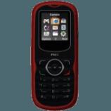 Débloquer son téléphone alcatel OT-A205G