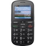 Débloquer son téléphone alcatel OT-A382G