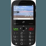 Débloquer son téléphone alcatel OT-A383G