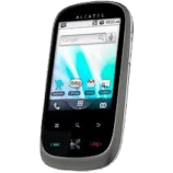 Débloquer son téléphone alcatel OT-A875T
