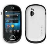 Débloquer son téléphone alcatel OT-A909