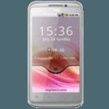 Débloquer son téléphone alcatel OT-A988N