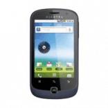 Désimlocker son téléphone Alcatel OT-A990
