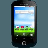 Débloquer son téléphone alcatel OT-A990M