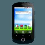 Débloquer son téléphone alcatel OT-AM01X