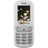 Débloquer son téléphone alcatel OT-BIC