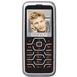 Débloquer son téléphone alcatel OT-C507