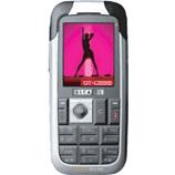 Débloquer son téléphone alcatel OT-C555