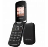 Débloquer son téléphone alcatel OT-C707DX