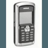 Débloquer son téléphone alcatel OT-C710DX