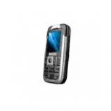 Débloquer son téléphone alcatel OT-C819DX