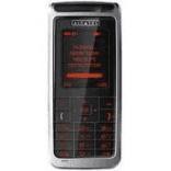 Débloquer son téléphone alcatel OT-C850