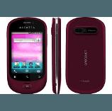Débloquer son téléphone alcatel OT-C908M