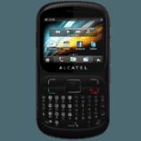 Débloquer son téléphone alcatel OT-D819