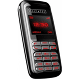 Débloquer son téléphone alcatel OT-E100
