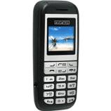 Débloquer son téléphone alcatel OT-E101