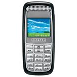 Débloquer son téléphone alcatel OT-E157