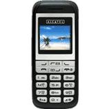 Débloquer son téléphone alcatel OT-E201