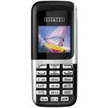 Débloquer son téléphone alcatel OT-E205