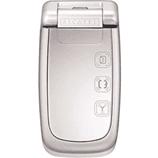 Débloquer son téléphone alcatel OT-E257