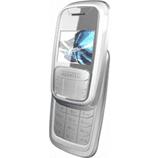 Débloquer son téléphone alcatel OT-E265
